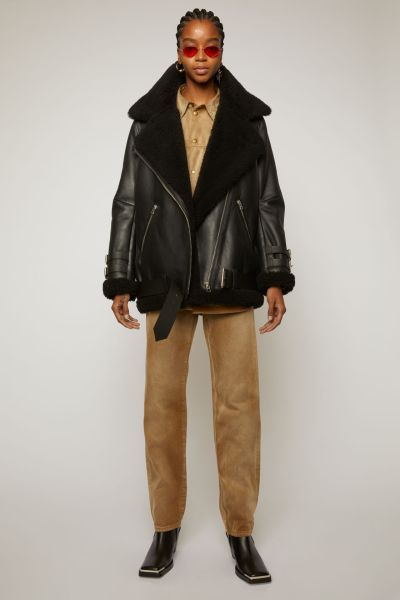 acne-bomber-jacket