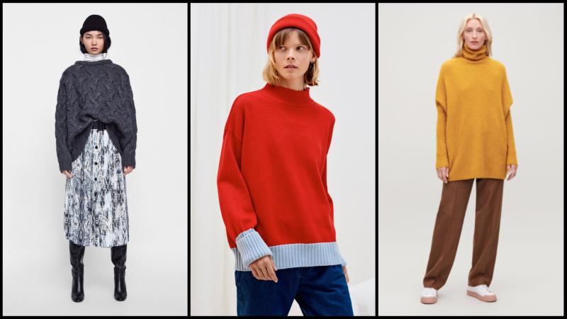 jerseis-gruesos