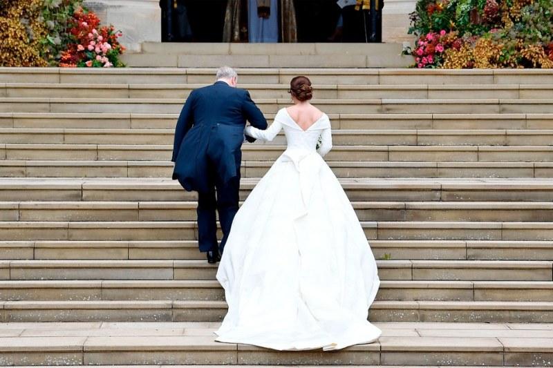 vestido-de-boda-princesa-eugenia